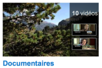 Documentaires_vignettes